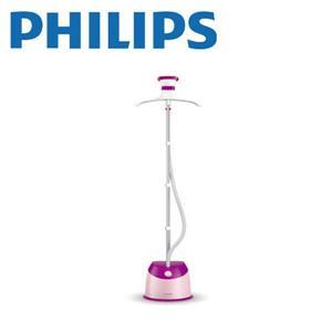 PHILIPS飛利浦 直立式蒸氣掛燙機