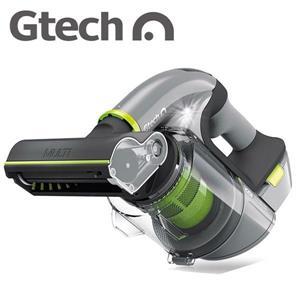 英國 Gtech Multi Plus 小綠無線除蟎吸塵器