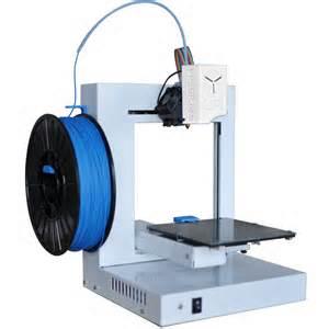 UP!Plus2 3D印表機