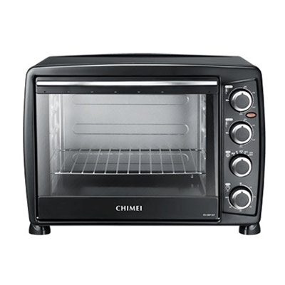CHIMEI  電烤箱